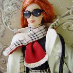 barbie-burberry-3